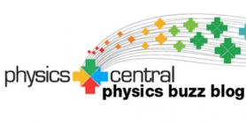 Cohen lab interview on Physics Buzz